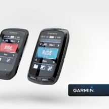 Hafzoo_GarminEdge5