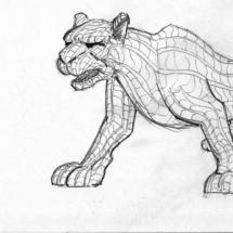 bridgestone_snow-leopard