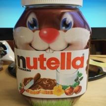 nutella_osterhasi