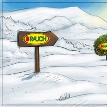 rauch_ski_race1_f