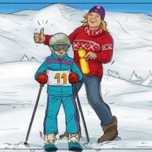 rauch_ski_race4_f