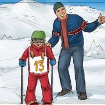 rauch_ski_race5_f