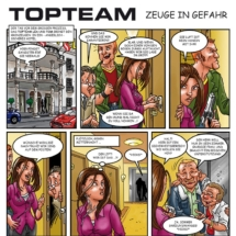 TOPTEAM_FOLGE_1_2008