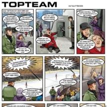 TT50_2012web