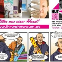 auer_stadler_shoppix_finansicht-5