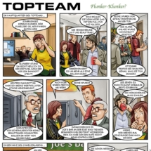 topteam_klunker1_2012