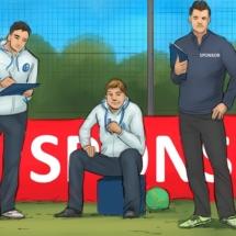 Scribble FC Schalke 04