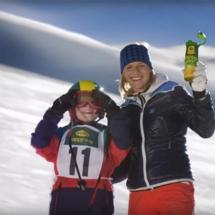 Spot_Ski-Alpin4
