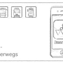 Storyboard Verkehrsbund Tirol
