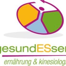 Logo gesundESsen